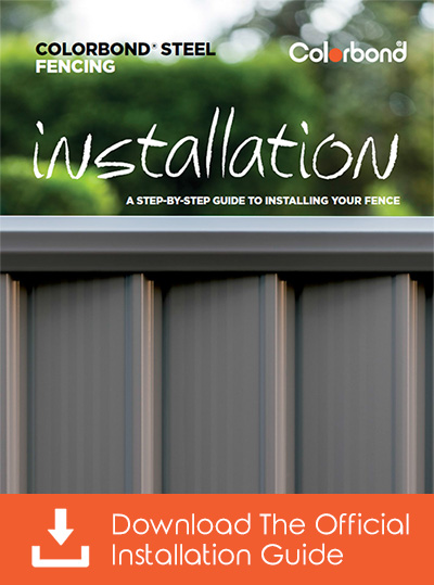 Download The Installation Guide